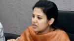 ದಿಟ್ಟ IAS ಅಧಿಕಾರಿ ರೋಹಿಣಿ ಸಿಂಧೂರಿ ಮತ್ತೆ ವರ್ಗಾವಣೆಯ ಆಘಾತ