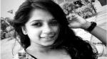 ಶುಭಶ್ರೀ ಪರಿಚಯ: ಟೆಕ್ಕಿ,Zumba ಡ್ಯಾನ್ಸರ್, ಆಪ್ತರ ಸ್ಟಾರ್