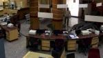 ಬ್ಯಾಂಕ್ ವಿಲೀನ ವಿರೋಧಿಸಿ, ಅಕ್ಟೋಬರ್ 22ರಂದು ಮುಷ್ಕರಕ್ಕೆ ಕರೆ