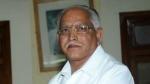 ಮಹಾರಾಷ್ಟ್ರಕ್ಕೆ ಕರ್ನಾಟಕದಿಂದ ನೀರು: ಯಡಿಯೂರಪ್ಪ ಭರವಸೆ