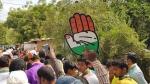 ಕರ್ನಾಟಕ; 5 ಜಿಲ್ಲಾ ಕಾಂಗ್ರೆಸ್ ಅಧ್ಯಕ್ಷರನ್ನು ನೇಮಿಸಿದ ಎಐಸಿಸಿ