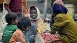 ಜಾಗತಿಕ ಹಸಿವು ಸೂಚ್ಯಂಕ ಪಟ್ಟಿ: ಪಾಕಿಸ್ತಾನಕ್ಕಿಂತ ಕೆಳಗಿಳಿದ ಭಾರತ