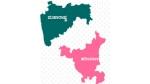Exit Poll of Polls: ಮಹಾರಾಷ್ಟ್ರ, ಹರ್ಯಾಣದಲ್ಲಿ ಬಿಜೆಪಿಗೆ ಭರ್ಜರಿ ಗೆಲುವು