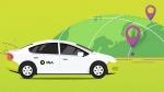 ಬೆಂಗಳೂರಲ್ಲಿ ಓಲಾದಿಂದ self drive ಕಾರು ಸೇವೆ ಆರಂಭ