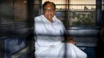 ಪಿ ಚಿದಂಬರಂ ವಶಕ್ಕೆ ಪಡೆಯಲು 'ಇಡಿ' ಅನುಮತಿ ಕೊಟ್ಟ ಕೋರ್ಟ್