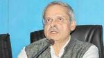 ಆರ್ಥಿಕ ಕುಸಿತ: ಕೇಂದ್ರದ ವಿರುದ್ಧ ಹರಿಹಾಯ್ದ ನಿರ್ಮಲಾ ಪತಿ