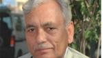 ದೆಹಲಿ ವಿಧಾನಸಭಾ ಸ್ಪೀಕರ್ ರಾಮನಿವಾಸ್ ಗೋಯಲ್ಗೆ 6 ತಿಂಗಳು ಜೈಲು