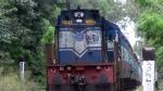 ವಿಜಯಪುರ-ಯಶವಂತಪುರ ರೈಲು; ವೇಳಾಪಟ್ಟಿ, ನಿಲ್ದಾಣಗಳು