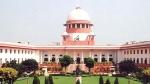 Ayodhya Final Hearing Live Updates: ರಾಮಜನ್ಮ ಭೂಮಿ ಆಸ್ತಿ ಹಕ್ಕು ಪ್ರಕರಣ ಸುಪ್ರೀಂನಲ್ಲಿ ಅಂತಿಮ ವಿಚಾರಣೆ