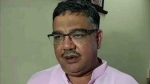 ತನ್ವೀರ್ ಸೇಠ್ ಯತ್ನೆ ಯತ್ನ: RSS ರಾಜು ಕೊಲೆ ಆರೋಪಿಗಳ ವಿಚಾರಣೆ