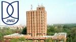ಸದಾ ಸುದ್ದಿಯಲ್ಲೇ ಇರುವ JNU ಹಿಂದಿದೆ ವೈಭವದ ಇತಿಹಾಸ