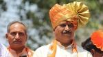 ಜನರು ಮದುವೆಯಾಗ್ತಿದ್ದಾರೆ.. ಆರ್ಥಿಕತೆ ಸುಧಾರಿಸಿದೆ: ಬಾನಗಡಿ ಮಾಡಿದ ಅಂಗಡಿ ಹೇಳಿಕೆ!