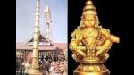 ಶಬರಿಮಲೆ ಅಯ್ಯಪ್ಪ ದೇವಾಲಯಕ್ಕೆ ತೆರಳುವುದು ಹೇಗೆ?