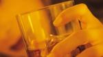 ಆನ್ಲೈನ್ನಲ್ಲಿ ದುಬಾರಿ ಮದ್ಯ ಆರ್ಡರ್ ಮಾಡಿ ಮಹಿಳಾ ಟೆಕ್ಕಿ ಕಳೆದುಕೊಂಡಿದ್ದೆಷ್ಟು?