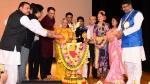 ದುಬೈನಲ್ಲಿ ಅದ್ಧೂರಿಯಾಗಿ 65 ನೇ ಕನ್ನಡ ರಾಜ್ಯೋತ್ಸವ ಆಚರಣೆ