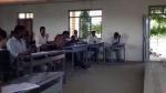 10 ಸಾವಿರ ಕೊಟ್ಬಿಡಿ, ಬೇಕಾದ ಹಾಗೆ ಕಾಪಿ ಮಾಡ್ಕೊಳಿ...