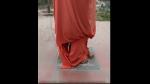 ಜೆಎನ್ಯುದಲ್ಲಿ ಸ್ವಾಮಿ ವಿವೇಕಾನಂದರ ಪ್ರತಿಮೆ ವಿರೂಪ