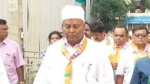 ಶಿವಾಜಿನಗರ ಚುನಾವಣೆ; ಬಿಜೆಪಿ ಟಿಕೆಟ್ಗೆ ಹೊಸ ಹೆಸರು