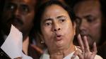 'ವಿಭಜನೀಯ ಮೂಲಭೂತವಾದಿಗಳು': ಓವೈಸಿ ವಿರುದ್ಧ ದೀದಿ ವಾಗ್ದಾಳಿ