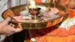 ಮನೆಗೆ ಪೂಜೆ ಮಾಡಲು ಬಂದಿದ್ದ ಅರ್ಚಕನಿಗೇ ಬ್ಲಾಕ್ ಮೇಲ್; 20 ಲಕ್ಷ ನುಂಗಿದ ಐನಾತಿಗಳು