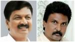 ಲಖನ್ V/S ರಮೇಶ್: ಗೋಕಾಕ್ ಚುನಾವಣೆ ಕುತೂಹಲದ ಕಣ