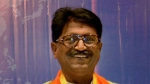 ಶಿವಸೇನೆಯ ಏಕೈಕ ಕೇಂದ್ರ ಸಚಿವರ ರಾಜೀನಾಮೆ, ಗರಿಗೆದರಿತು 'ಮಹಾ' ರಾಜಕೀಯ
