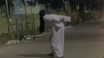 ಬೆಂಗಳೂರು ರಸ್ತೆಯಲ್ಲಿ ಪ್ರಯಾಣಿಕರನ್ನು ಬೆಚ್ಚಿಬೀಳಿಸುತ್ತಿದ್ದ 7 'ದೆವ್ವ'ಗಳ ಬಂಧನ!