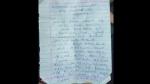 ಮರ್ಯಾದೆ ಹೋಯ್ತೆಂದು ಡೆತ್ ನೋಟ್ ಬರೆದಿಟ್ಟು ಸಾವಿಗೆ ಶರಣಾದ ಆಟೋ ಚಾಲಕ