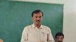 ಸಾಮೂಹಿಕ ವಿವಾಹದಲ್ಲಿ ಆಯನೂರು ಮಂಜುನಾಥ್ ಪುತ್ರಿ ವಿವಾಹ