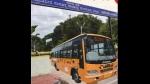 ಬೆಂಗಳೂರು: ರೈಲು ನಿಲ್ದಾಣದಿಂದ ಡಿ.16ರಿಂದ ಬಿಎಂಟಿಸಿ ಸಂಚಾರ