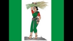 ಜೆಡಿಎಸ್ ರಾಜ್ಯಾಧ್ಯಕ್ಷ ಸ್ಥಾನಕ್ಕೆ ಕುಮಾರಸ್ವಾಮಿ ರಾಜೀನಾಮೆ?