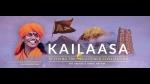 'ಕೈಲಾಸ'ಕ್ಕೆ ಮಾನ್ಯತೆ: ವಿಶ್ವಸಂಸ್ಥೆಗೆ ಅರ್ಜಿ ಸಲ್ಲಿಸಲಿರುವ ನಿತ್ಯಾನಂದ ಸ್ವಾಮಿ