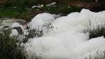 ಬೆಂಗಳೂರಿನ ಸುಬ್ರಹ್ಮಣ್ಯಪುರ ಕೆರೆ ಅತಿಕ್ರಮಣ ತೆರವಿಗೆ ಗಡುವು