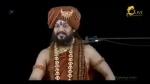 ನಾನೇ ಪರಮಶಿವ, ನನ್ನನ್ನು ಯಾರೂ ಮುಟ್ಟಲಾರರು: ನಿತ್ಯಾನಂದ