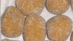 ಬಿಜೆಪಿ ಸಂಸದೀಯ ಸಭೆಯಲ್ಲಿ 'ಧಾರವಾಡ ಪೇಡಾ' ಸದ್ದು