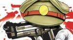 ಹೈದರಾಬಾದ್ ನಲ್ಲಿ ರೇಪಿಸ್ಟ್ ಗಳ ಎನ್ಕೌಂಟರ್: ಕಾಡುವ ಈ ನಾಲ್ಕು ಪ್ರಶ್ನೆಗಳಿಗೆ ಉತ್ತರ ಎಲ್ಲಿಂದ?