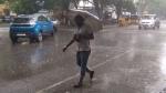 ಕರ್ನಾಟಕದಲ್ಲಿ ಮುಂದಿನ 48 ಗಂಟೆಗಳಲ್ಲಿ ಸುರಿಯಲಿದೆ ಭಾರಿ ಮಳೆ