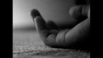 ಮೆಟ್ರೋ ಮುಂದೆ ಜಿಗಿದು ವ್ಯಕ್ತಿ ಆತ್ಮಹತ್ಯೆ: ಮನೆಯಲ್ಲಿ ಪತ್ನಿ, ಮಗಳು ಸಾವಿಗೆ ಶರಣು