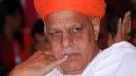 ಆಟೋಮೊಬೈಲ್ ಮಾರಾಟ ಕುಸಿದಿದ್ದರೆ ಟ್ರಾಫಿಕ್ ಜಾಮ್ ಆಗೋದು ಹೇಗೆ?: ಬಿಜೆಪಿ ಸಂಸದನ ತರ್ಕ