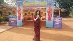 ಉಪ ಚುನಾವಣೆ; ಬೆಳಗಾವಿಯಲ್ಲಿ ಶೇ 74.72ರಷ್ಟು ಮತದಾನ