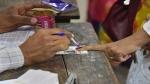 LIVE: ಜಾರ್ಖಂಡ್ 3ನೇ ಹಂತದ ಮತದಾನ ಸಂಪೂರ್ಣ ಅಪ್ಡೇಟ್ಸ್