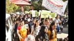 ಬೆಂಗಳೂರಿನಲ್ಲಿ 'ಸ್ವಚ್ಛ ಸರ್ವೇಕ್ಷಣೆ-2020'ರ ಅಭಿಯಾನಕ್ಕೆ ಚಾಲನೆ