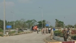 ಮಂಗಳೂರಿನಲ್ಲಿ ಬಾಂಬ್ ಪತ್ತೆ ಪ್ರಕರಣ; ಎನ್ ಐಎ ಅಧಿಕಾರಿಗಳ ಭೇಟಿ