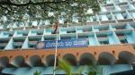 ಶೇ 35ರಷ್ಟು ನೀರಿನ ದರ ಹೆಚ್ಚಿಸಲಿದೆ ಬೆಂಗಳೂರು ಜಲಂಡಳಿ