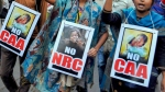 ಯುರೋಪ್ ಸಂಸತ್ನಲ್ಲಿ ಸಿಎಎ ವಿರುದ್ಧದ ನಿರ್ಣಯದ ಚರ್ಚೆ