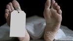 ದೆಹಲಿಯ ಹೋಟೆಲ್ನಲ್ಲಿ ಕೊಳೆತ ಸ್ಥಿತಿಯಲ್ಲಿ ಯುವಕನ ಮೃತ ದೇಹ ಪತ್ತೆ