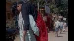 ನರಳುತ್ತಿದ್ದರೂ ವೀಲ್ ಚೇರ್ ಕೊಡಲಿಲ್ಲ ವಿಮ್ಸ್ ಸಿಬ್ಬಂದಿ, ಹೆಗಲ ಮೇಲೇ ಮಗಳ ಹೊತ್ತೊಯ್ದ ತಂದೆ
