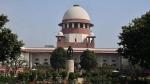 ಸಿಎಎ ವಿರುದ್ಧ ಅರ್ಜಿ: ಸುಪ್ರೀಂಕೋರ್ಟ್ನಲ್ಲಿ ಬುಧವಾರದಿಂದ ವಿಚಾರಣೆ