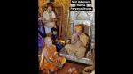 ಸಂಪನ್ನಗೊಂಡ ಉಡುಪಿ ಪರ್ಯಾಯ; ಸಾಕ್ಷಿಯಾದ ಭಕ್ತಸಾಗರ