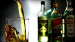 ಬೆಂಗಳೂರು: 'ಎಣ್ಣೆ' ಖರೀದಿಸಲು ಹೋಗಿ 1.27 ಲಕ್ಷ ಕಳೆದುಕೊಂಡ ಟೆಕ್ಕಿ